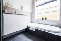 Googee - Bathroom, Laundry & WC |