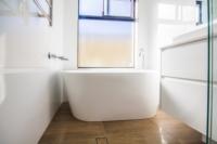 Atwell Bathroom Remodel