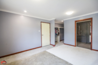 Marangaroo Garage Conversion to Bedroom and Accessible Bathroom