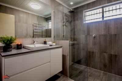 Marangaroo Bathroom 2 Remodel